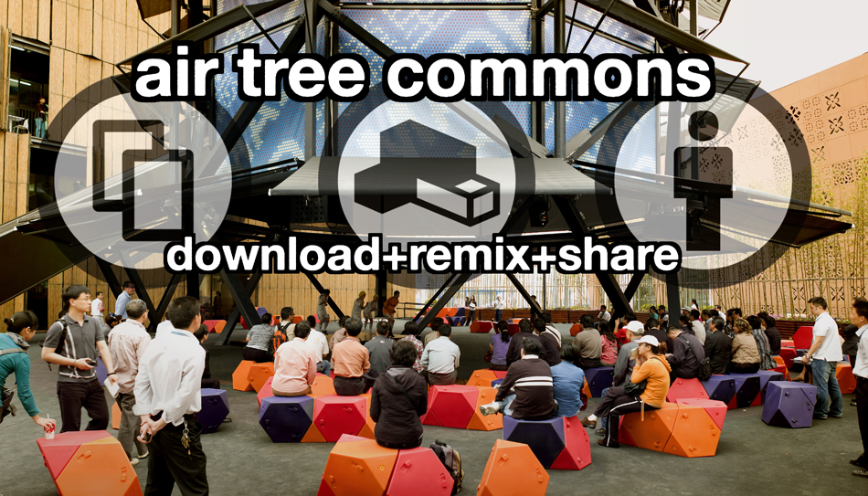 download-share-remix