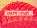 DATA TREES _ July 2014_web_square
